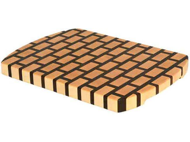 разделочная доска из древесины