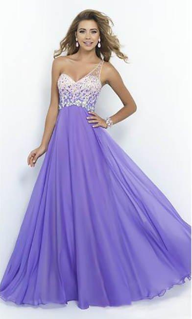 платье Blush