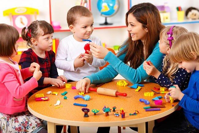педагогические порталы и воспитание